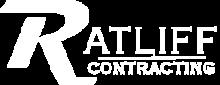 Ratliff Contracting